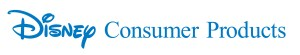 Disney Consumer Products Logo