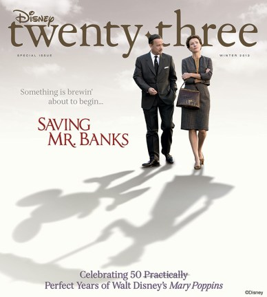 Disneytwenty-three_5.4-Winter2013.Cover-sm-copyright