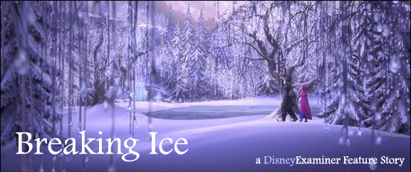frozen-review-banner