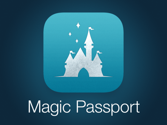 magic-passport-icon