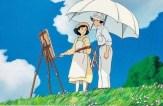 The Wind Rises Studio Ghibli