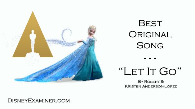 let-it-go-frozen-oscar-winner-best-song