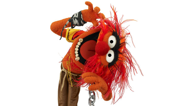 Getting To Know The Muppets [Part 1] | DisneyExaminer