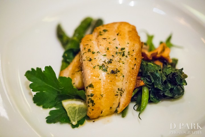 Paleo Whole30 Dieting Disney Parks Disneyexaminer Napa Rose Petrale Sole