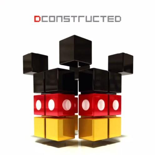 disney-dconstructed-album-cover