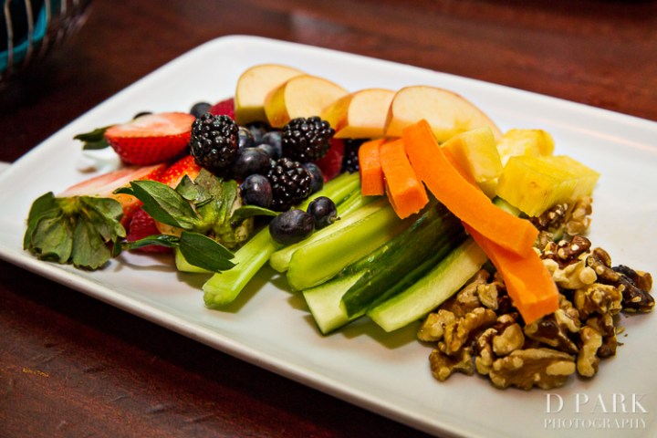 Paleo Whole30 Dieting Disney Parks Disneyexaminer Breakfast Appetizer Platter Fruits And Veggies