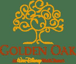 300px-Golden_Oak_at_Walt_Disney_World_Resort_logo.svg
