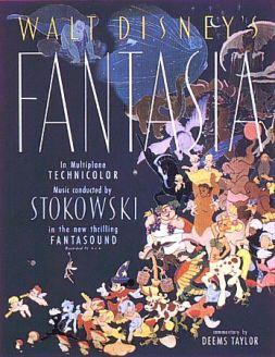 fantasia_fantasound_poster-r