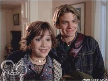 Disney Channel Original Movie You Wish 2