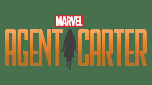 agentcarter.logo