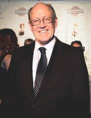 42 Annie Awards Disney Animator Glen Keane