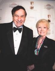 42 Annie Awards Disney Legend Richard Sherman