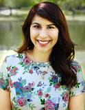 Alyssa Bautista