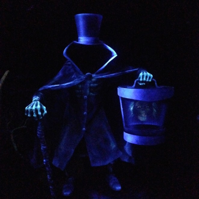 Best Hatbox Ghost pic