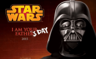 Star Wars Fathers Day Gift Guide