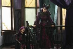 Disney Channel Descendants Review Disneyexaminer 3