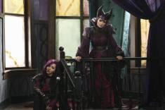 Disney Channel Descendants Review Disneyexaminer 3