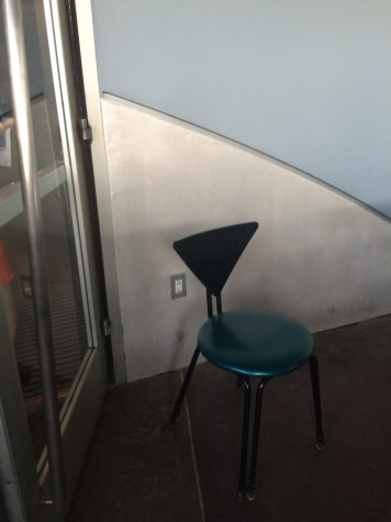 Pizza Port outlet