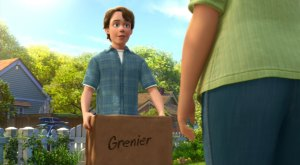 http://pixar-planet.fr/en/andy-andrew-davis-character-toy-story/