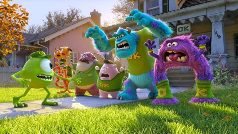 Image from http://filmphage.com/2013/07/15/monsters-university-2013/