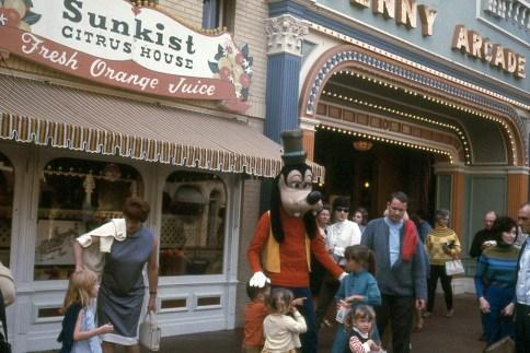 Photo courtesy of matterhorn1959.blogspot.com