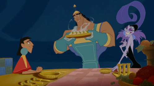 The-Emperors-New-Groove-Kronk-624x352