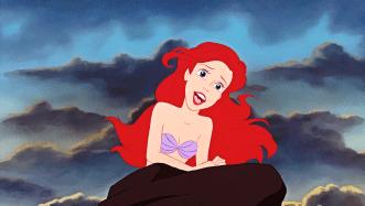 Image from http://disney.wikia.com/wiki/File:The-Little-Mermaid-Diamond-Edition-Blu-Ray-disney-princess-35378597-5000-2833.jpg