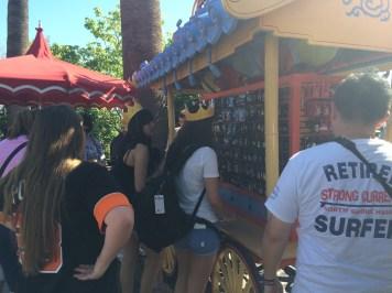 Disneyland Beginner Pin Traders Guide Disneyexaminer Laod Bhangs Shop 2