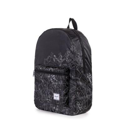 Herschel-Supply-Packable-Daypack-Winnie-the-Pooh
