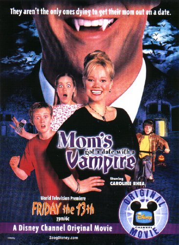 https://en.wikipedia.org/wiki/Mom%27s_Got_a_Date_with_a_Vampire
