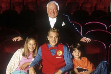 Ranking Disney Channel's most memorable Halloween films ...