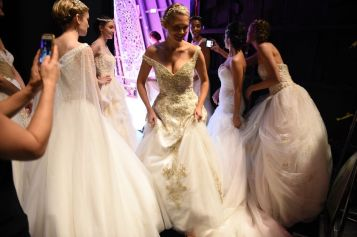 Disney Fairy Tale Wedding Dresses 2015 Alfred Angelo 6