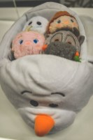 DCP Holiday Gift Guide Frozen Tsum Tsum