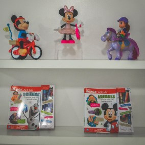 DCP Holiday Gift Guide Imagicademy