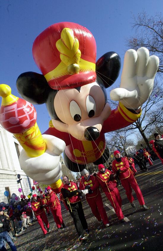 Photo Courtesy of Disney Parks Blog