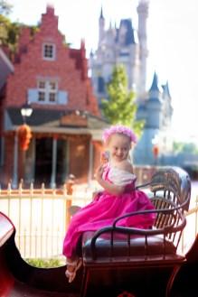 Disneyexaminer Disney Fans With Disabilities Series Giselle 16
