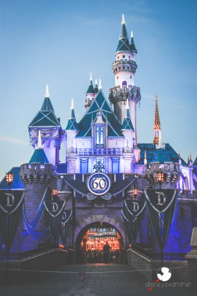 Disneyexaminer Disneyland Winter Wallpapers Disneyland 60 Desktop