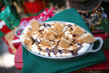 Photo courtesy of disneyparks.disney.go.com