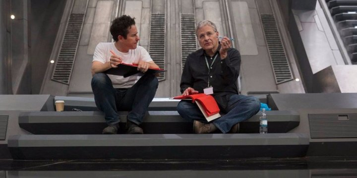 jj-abrams-lawrence-kasdan-star-wars