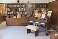 Walt Disney Office Suite 3h Restoration 5