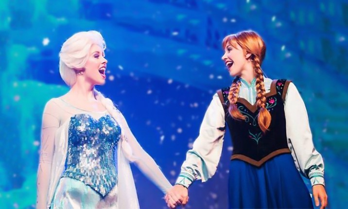 Photo courtesy of www.wdwinfo.com