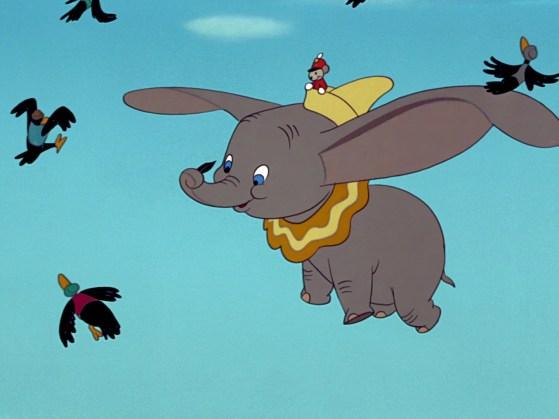 Dumbo-disneyscreencaps.com-6976.jpg