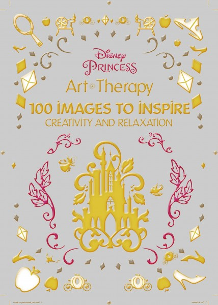 disney-princess-art-therapy-coloring-book