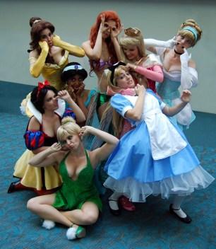 Photo courtesy of www.fanpop.com