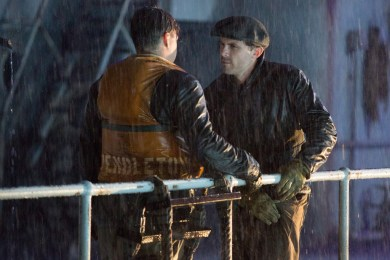 Disney The Finest Hours Review Disneyexaminer 7
