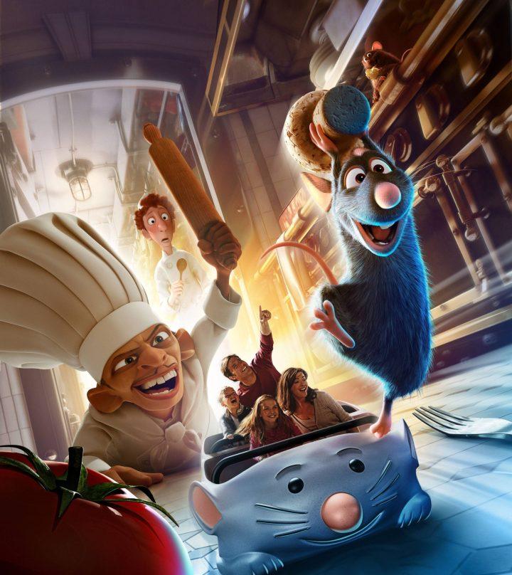 http://www.leparcorama.com/wp-content/uploads/2013/04/Attraction-Ratatouille-The-Ride-L%E2%80%99Aventure-Totalement-Toqu%C3%A9e-de-R%C3%A9my-disneyland-paris-walt-disney-studios-.jpg