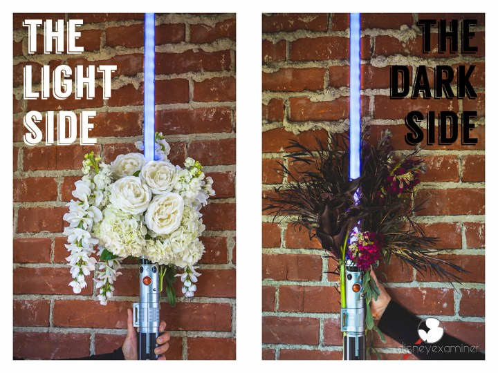 lightsaberbouquet-7
