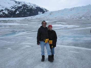 Travel Advice 3 Couple Who Has Been On 100 Disney Cruises Disneyexaminer Exclusive