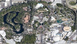 http://www.lovethesepics.com/wp-content/uploads/2012/03/Disneyland-Park-Disneyland-Drive-Anaheim-CA.jpg