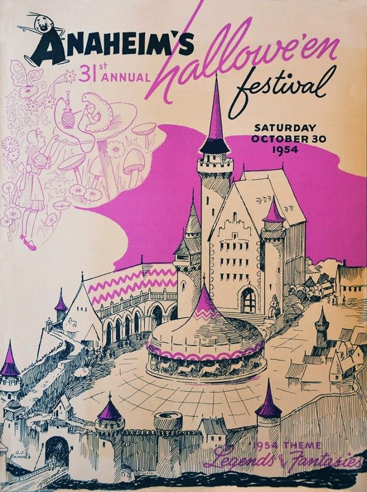 http://3.bp.blogspot.com/-kg8xLEdEfAE/UnKmUuO555I/AAAAAAAAAxg/01Cir6ciTl8/s1600/1954+Anaheim+Halloween+Parade+program.jpg